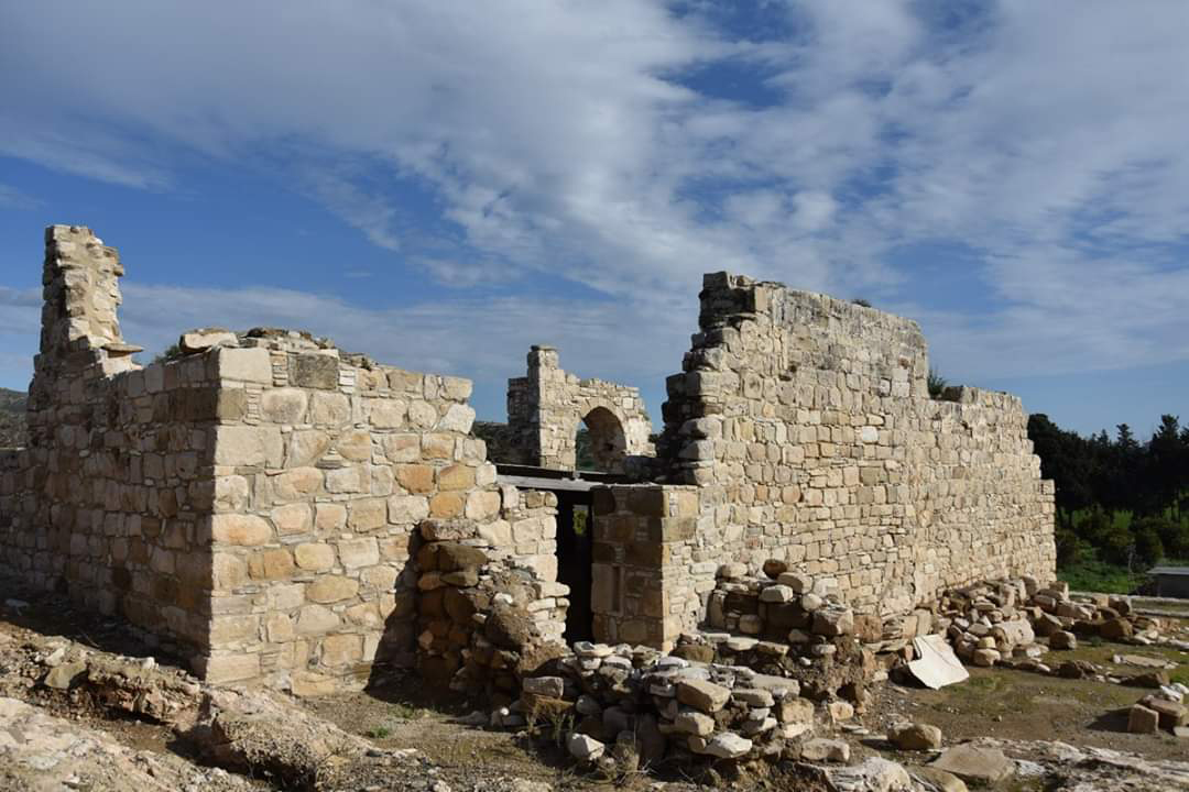 AgiosAthanasios3