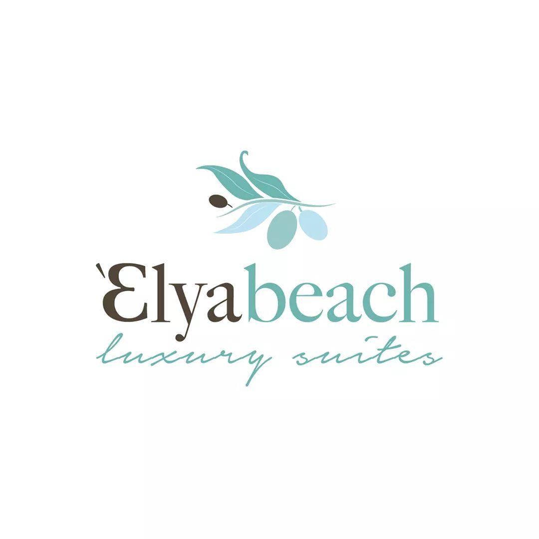 ElyaBeach4