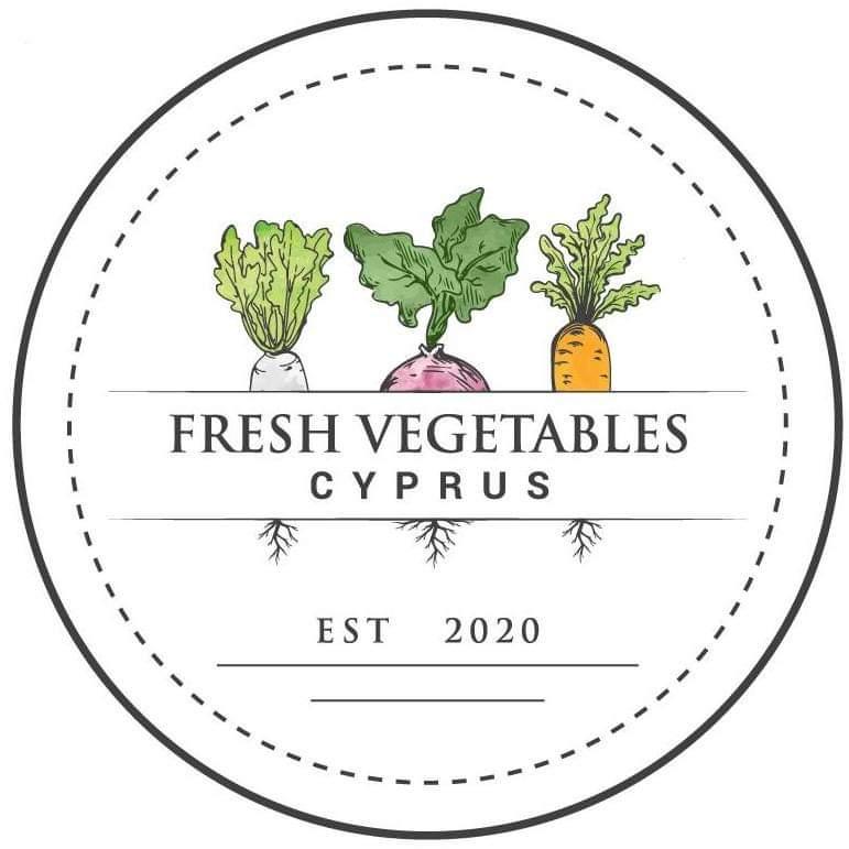 FreshVegetableCy1