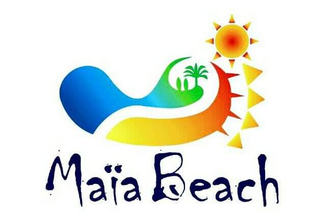 MaiaBeach5