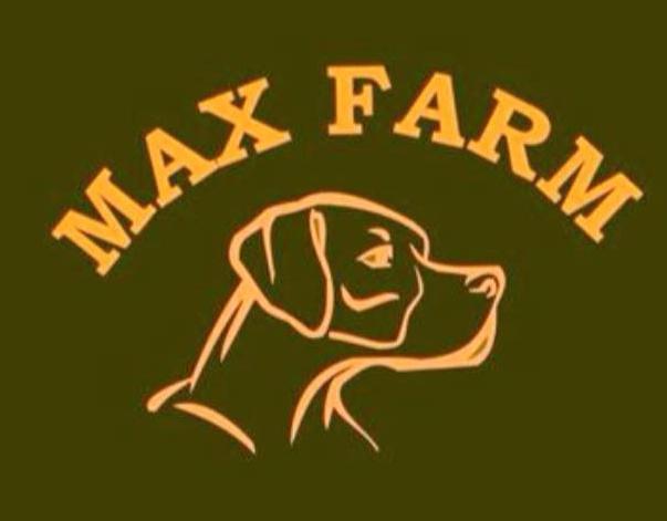 MaxFarm