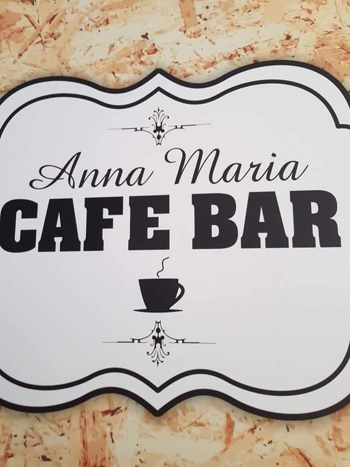 annamariaCafe5