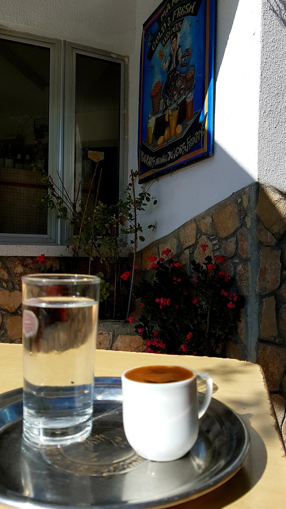 kafeneioMamas1