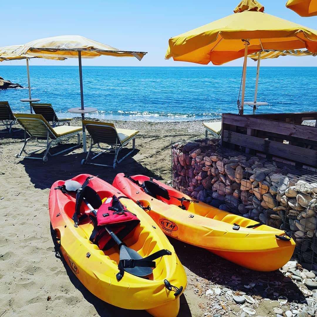 kayak-(1)