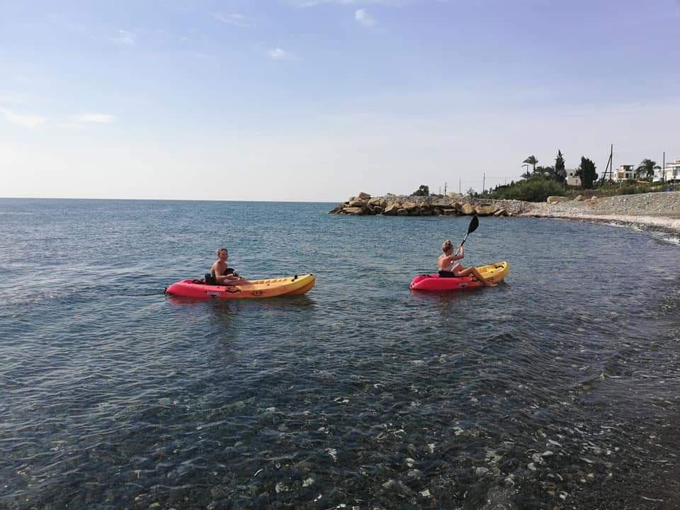 kayak-(3)