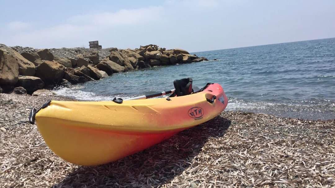 kayak-(4)