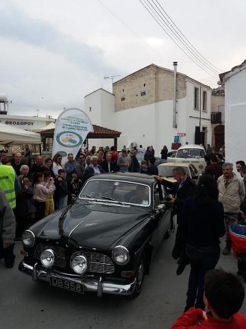 rally_classic_cars-(2)