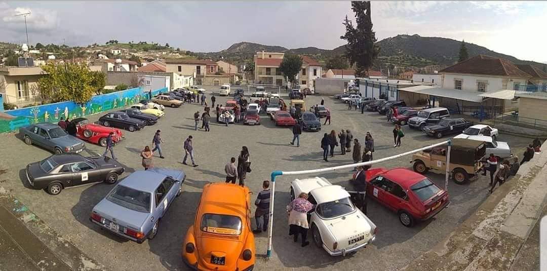 rally_classic_cars-(3)