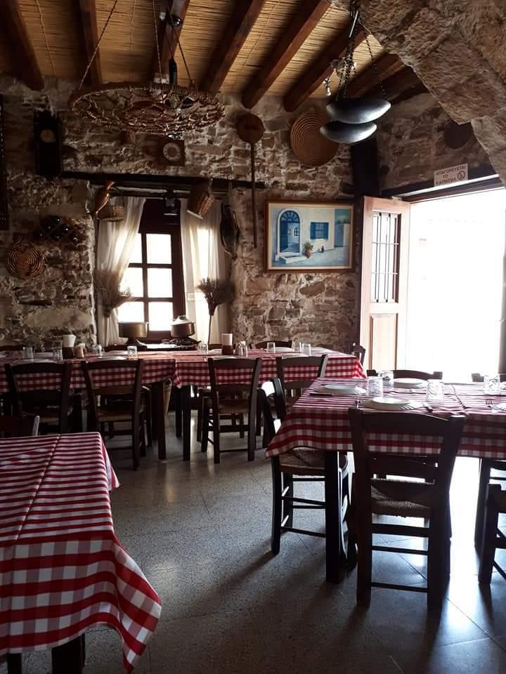 tavernaEftihia5