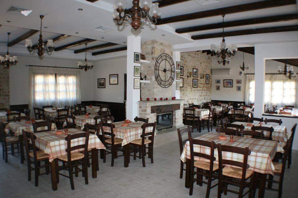 tavernaPaliomuhtaros1