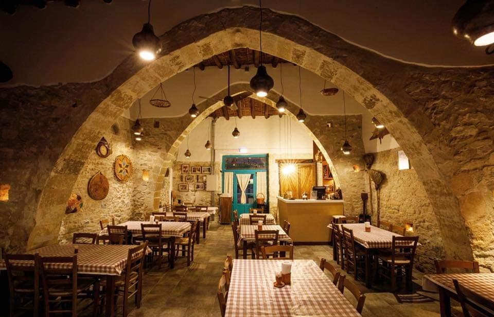 tavernaVasano1