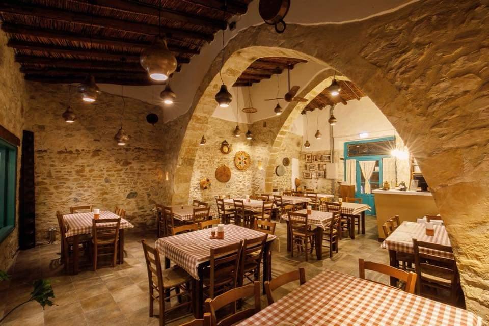 tavernaVasano2