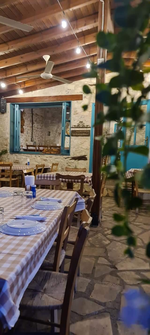 tavernaVasano3