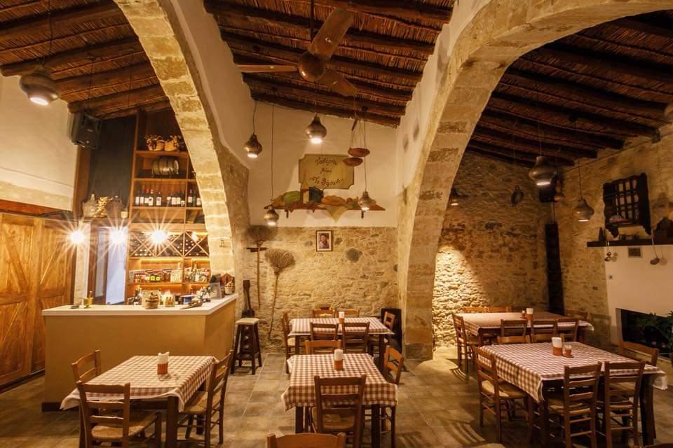 tavernaVasano5
